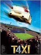Taxi 4 - Film Complet (FR) - Streaming Gratuit   Films   Scoop.it