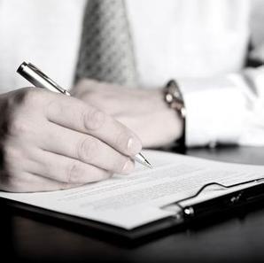 Communication RH : les directeurs des ressources humaines de plus en plus impliqués | COURRIER CADRES.COM | Chargé de communication dans l'organisation | Scoop.it