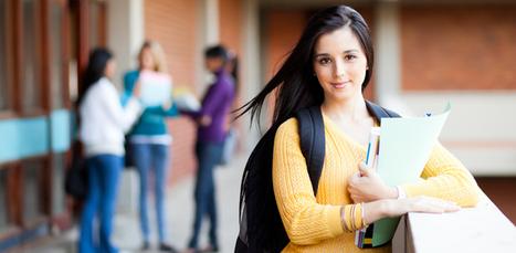 Universidades têm mais matrículas, mas índice de evasão é de 27%   Inovação Educacional   Scoop.it