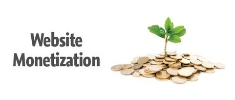 The great business of website monitization   Jaggit.com   Reliable Partner to Money Making Online   Scoop.it