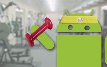 10 Android Apps for Health & Fitness | AndroidApp | Scoop.it