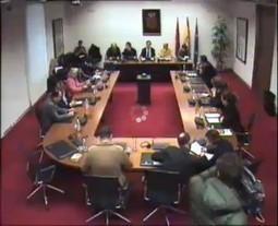 El 15M en la moqueta. - Hordago | Proceso Constituyente | Scoop.it