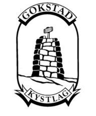 Gokstadvevernes førjulssalg | Kystkultur i Norden | Scoop.it