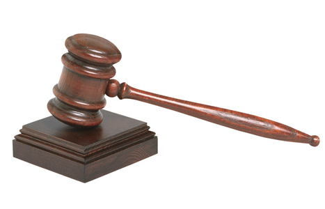 Bankruptcy Lawyer in Riverside, CA - Elhazin & Associates Law Office | Elhazin & Associates Law Office - Bankruptcy Lawyer, Divorce Attorney | Scoop.it