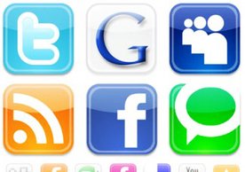 """PAIWAND""- First Social Media Summit Held in Kabul | U.S. - Afghanistan Partnership | Scoop.it"
