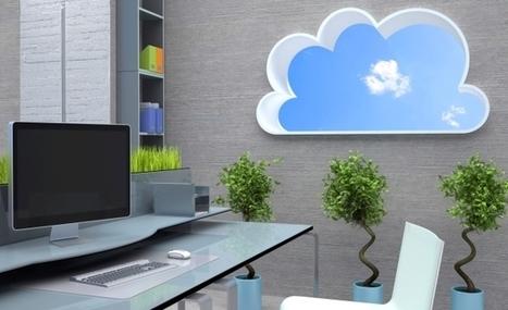 Upcoming from BIME: Webinars in May | Cloud BI trends | Scoop.it