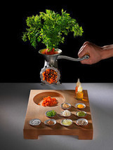 World's Top Chefs Offer Tips for Enjoying Healthy Eating - Bloomberg   On Diet Tips   Scoop.it