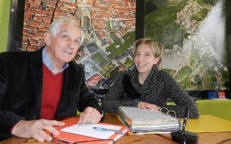Villefranche-de-Rouergue. L'atout du label «Grand Site» | eTourisme institutionnel | Scoop.it