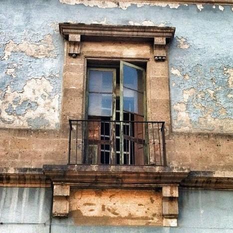photo | Conoce Mexico | Scoop.it