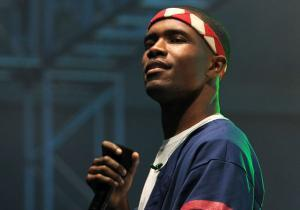 Frank Ocean receives overwhelming support from music industry after revealing ... - New York Daily News | The Radio ER | Scoop.it