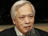 RADIO – Il était une foi… Trinh Xuan Thuan (podcast radio) | Trinh Xuan Thuan - Revue de Presse | Scoop.it