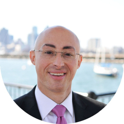 Boston Personal Injury Lawyer | Matthew K. Barison | Matthew K. Barison Bookmarks | Scoop.it