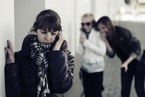 10 Síntomas Del Síndrome De Asperger: Conoce Los Síntomas | Atención Temprana | Scoop.it