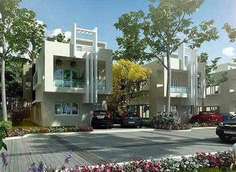 Villas in OMR, Villas for Sale in OMR, Chennai at Realtycompass.com | realtycompass.com | Scoop.it