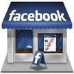 How to Delete Facebook Account Permanently | Delete all your account | Scoop.it