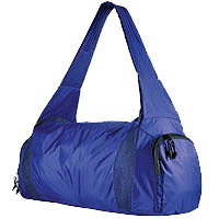 Benefits Using  Cheerleading Sports Bags While Travelling   Cheer Leaders Accessories   Scoop.it