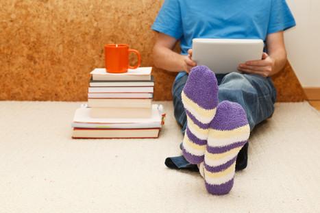 Aprendizaje invisible: cómo aprender a pesar de la escuela | PEDAC | Scoop.it