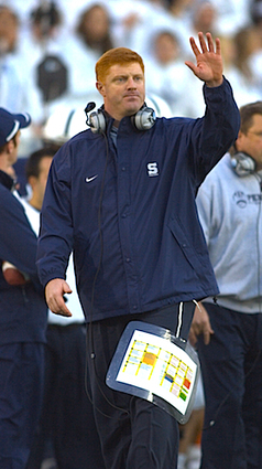 '#PROTEST #paterno & 'penn state' doesnt deserve to get jack back, he's JUST AS GUILTY They should be sanctioned for at least 10-20 years 'A Sinkhole of Corruption'' | News You Can Use - NO PINKSLIME | Scoop.it