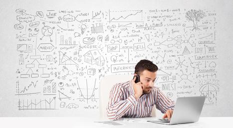 Comprendre l'Energy Portfolio Management… Zoom sur les contrats et les couvertures | Acteurs & Marché de l'énergie | Scoop.it