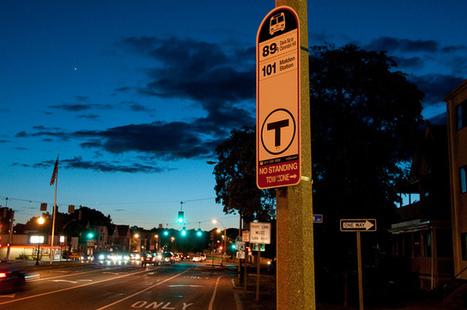 Muoversi in autobus e godersi ogni metro del proprio viaggio   Non ...   Io Viaggio   Scoop.it
