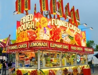 East Coast Midway: A Few of The Kids Carnival Rides You Must Enjoy At East Coast Midway   EAST COAST MIDWAYS   Scoop.it