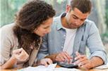 La fiscalité des placements financiers : comment est taxée votre épargne ? | Finances Personnelles | Scoop.it