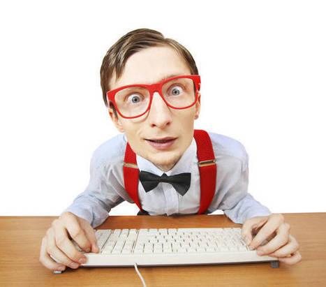 Come usare facebook per il personal branding | Social Media Consultant 2012 | Scoop.it