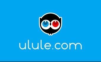 Ulule - 1er site de financement participatif européen | Site Internet Gratuit & Crowdfunding | Scoop.it