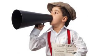 2.º Congresso Literacia, Media e Cidadania: chamada de comunicações até dia 15 de fevereiro | Educommunication | Scoop.it