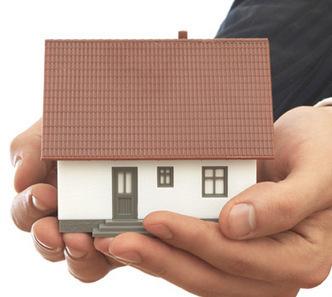 Comparateur assurance habitation - Devis assurance habitation pas cher en ligne   Le comparateur   Scoop.it
