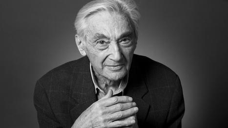 Five Years After: Long Live Howard Zinn | BillMoyers.com | Creating Freedom | Scoop.it