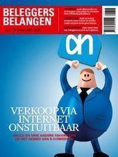 BAM CEO: Crisis bouw houdt nog aantal jaren aan - media - Beurs.nl | Economie Nederland | Scoop.it