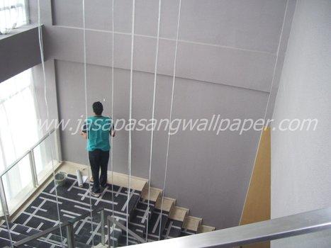 Jasa Pemasangan Wallpaper Di Jakarta - Tukang Wallpaper Tangerang | Pasang Wallpaper | Scoop.it