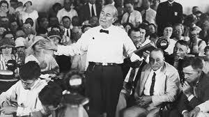 primary document #1 | scopes trial Devin's page | Scoop.it