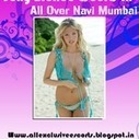 Navi Mumbai Escorts (@NaviEscorts) on Twitter   Buy & Sell Services for $1 to $1000 - Gigmom   Scoop.it