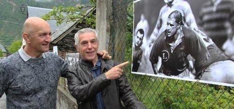 Remarquables Journées du Reportage à Bourisp | Vallée d'Aure - Pyrénées | Scoop.it