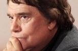 La Provence et Nice Matin : Tapie lance le chantier | DocPresseESJ | Scoop.it