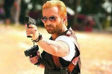Go Goa Gone Zombie Comedy Movie | Info Online Pages | Tollywood Movies | Tollywood News | Scoop.it