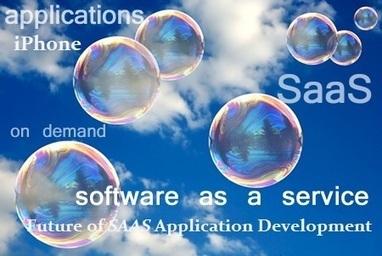 You Demand, We Requite: SaaS Software Development Solutions | Technology | Scoop.it