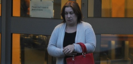 Wales News: Nurse found guilty of defrauding NHS by more than £2,000 | The Indigenous Uprising of the British Isles | Scoop.it