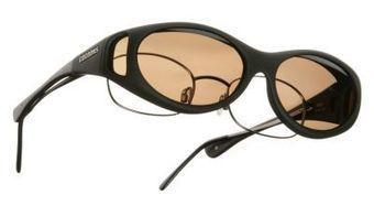 Performance eyewear 101 - The Star Online - The Star Online   Outdoor Adventurous Activities   Scoop.it