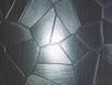 Textured Laminates, Texture Laminates India | durian laminates | Scoop.it