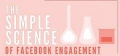 Comment optimiser l'engagement des fans sur Facebook   Mes outils du web   Scoop.it
