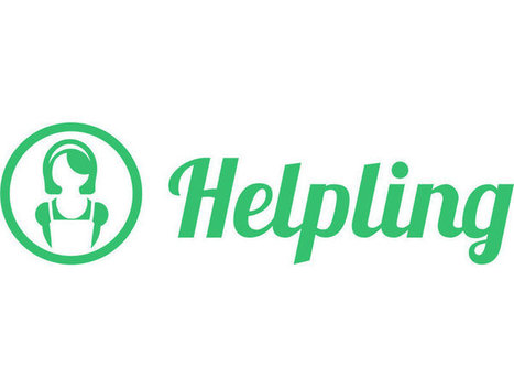 FinSMEs | Helpling Acquires Hassle.com | I work on the Interwebs | Scoop.it