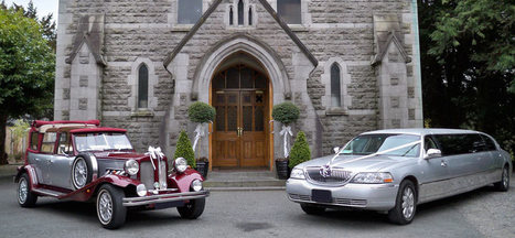 Enquiry Form | Wedding Cars Dublin Limousines, Meath, Cavan, Louth, Kildare, Monaghan, Offaly, Wicklow, Westmeath | Wedding Cars Hire Dublin Ireland | Scoop.it