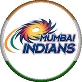 IPL 7 Mumbai Indians Squad | Mumbai Team | MI Players List 2014 - T20 World Cricket | IPL 2014 - Season 7 | Scoop.it