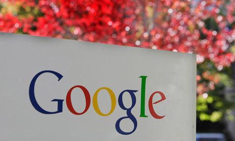Google da a conocer búsqueda en escritorio 'sin manos'   Google tresnak   Scoop.it