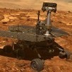 ESA: Mars lander lost during descent | More Commercial Space News | Scoop.it