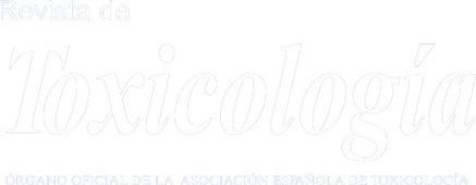 Especiación de los metales pesados en medio acuático y su toxicidad | Química Aplicada al Medio Marino | Scoop.it