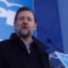 Mariano Rajoy se mete en su cascarón en medio del rescate a la ... | Partido Popular, una visión crítica | Scoop.it